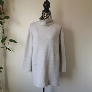 OAK+FORT Oversized sweater